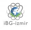 ibg_logo
